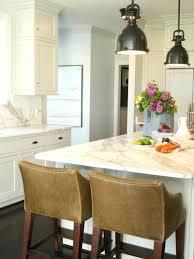industrial kitchen lighting pendants. Industrial Kitchen Lighting Pendants. Pendants Style Boosting Updates Also Cool Idea Pendant