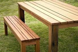 exotic outdoor wood table outdoor wood patio furniture refinishing outdoor wood patio furniture outdoor wood diy exotic outdoor