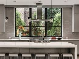 Small Picture The 25 best Marvin windows ideas on Pinterest Bifold glass