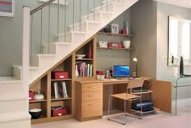 Work for the home office Workspace Finding Spare Space For Your Home Office Finding Spare Space For Your Home Office Virtual Vocations