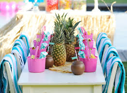 pool party supplies. Contemporary Party Kids Pool Party Supplies In T