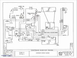 ez go golf cart 12 volt wiring diagram wiring library e z go swiper diagram electrical wiring diagrams rh wiringforall today 1995 ezgo electric golf cart wiring