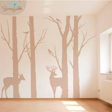 Small Picture Best 25 Baby room wall decals ideas on Pinterest Nursery wall