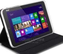 Allview Viva H7 LTE 64 GB Silver in ...