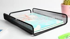 Letter Tray Decorative File Tray Office File Letter Tray File Tray Office File Letter Tray 21