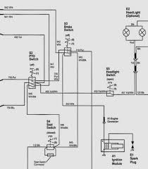 john deere stx38 wiring harness wiring diagram inside stx38 wiring schematic wiring diagram john deere stx38 wiring harness