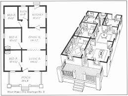 house of the vettii plan fresh house the vettii floor plan awesome roman house floor plan