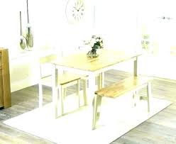 full size of small dining table and 2 chairs round glass singapore for furniture cool ikea