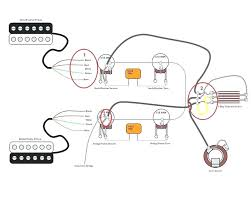 vintagewired les paul mod diagram courtesy of gibson guitar corp les paul standard wiring diagram wiring diagram data gibson les paul standard wiring diagram four conductor