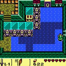The Legend of Zelda Link's Awakening DX - GamerBolt