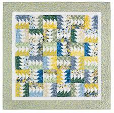 New Friday Tutorial: The Flying Home Quilt &  Adamdwight.com