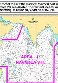 Indian Naval Hydrographic Office Nodal Agency For