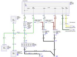 ford escape wiring harness diagram wiring diagram mega 2005 ford escape wiring harness diagram wiring diagram compilation 2003 ford escape radio wiring harness diagram ford escape wiring harness diagram