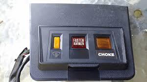 72 73 center console fuse box cover zeddsaver fuse box cover plates 72 73 center console fuse box cover