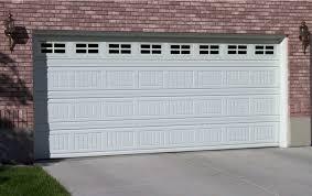 martin garage doorsHenderson Garage Door Repair