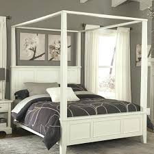 Bedrooms And More Sale Bedroom Sets Rooms To Go Furniture In Dubai ...