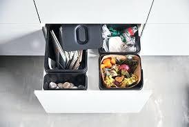 Rangement Pour Tiroir De Cuisine Rangements Pour Tiroirs Ikea Ikea