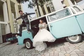Image result for wedding mewah motor