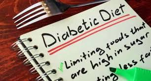 Diabetes Diet Tips By Celeb Nutritionist Rujuta Diwekar