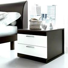 modern side tables for bedroom. Plain Bedroom Pleasant Table Tables Bedroom E Design With Regard To Modern  For Prepare Side Decoration Ideasjpg T