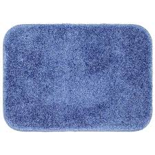mohawk home memory foam bath rugs mohawk home bath rugs looped memory foam bath mats target