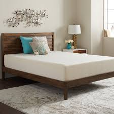 stearns and foster pillow top. Mattress:Prod Luxury Mattress Stearns Foster Mckee Firm Euro Pillowtop King P Therapeutic Portable Best And Pillow Top