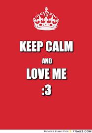 Keep calm... - keep calm Meme Generator Captionator via Relatably.com