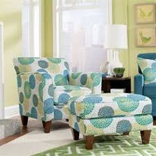 for the la z boy chairs allegra chair ottoman at furniture mart colorado your denver northern colorado fort morgan sterling co furniture