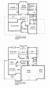 autocad house plans inspirational 29 best autocad architecture floor plan home plan ideas home