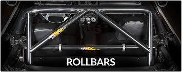Roll Bars Buyers Guide Mossmiata