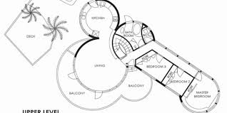 house plan designers in durban elegant my house plans south africa ideas african pdf modern four