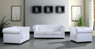 white sofas modern white couch sofa leather set comfy sectional sets white sofas