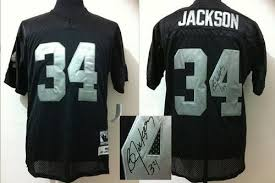 20 Mitchell amp; Black - Tom Seller�� Nfl Ew Throwback Ness Bo New 478439334 Clothing ��top Embroidered Jerseys Jackson Brady Arrival Raiders Home 46 34 Hats Cheap Shirts For W R0pq1mv2013 Gear And Sale Away Autographed England Jerseys Patriots