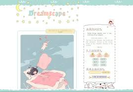Tumblr Anime Themes Kawaii Themes Tumblr