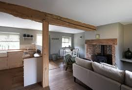 Sharrington Hall Boutique Holiday Cottages Home
