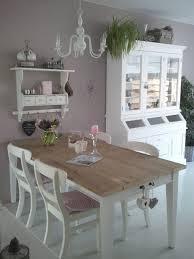 Brocante Inrichting Gallery Villa Hilversum Rustieke U Brocante Vers