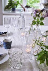 78 Besten Tischdekoration Bilder Auf Pinterest Tische