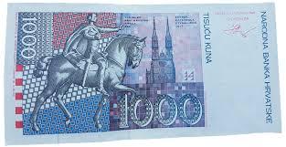 Eine gruppe von editoren, researchern und spezialisten. Wahrung Kroatien 2021 Wahrungsrechner Euro In Kuna