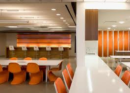 office orange. Project Information Office Orange C
