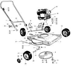 mtd riding lawn mower wiring diagram mtd image yard machine riding mower parts yard image about wiring on mtd riding lawn mower wiring
