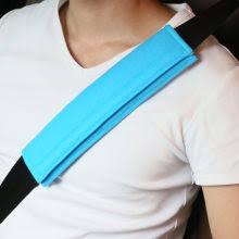 Online Get Cheap Adult <b>Car Seat Pad</b> -Aliexpress.com | Alibaba Group