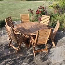 eBay Patio Furniture Buy outdoor furniture on eBay