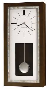 625595 reese contemporary wall clock