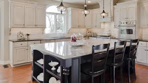 Wonderful Amazon Kitchen Cabinet Doors Cabinetriveting Hardware For Cabinets Prominent With Inspiration