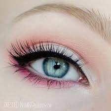 cute makeup ideas find this pin and more on great makeup application by micah terry287 jpwhqag