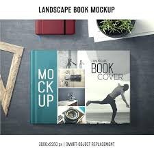 coffee table book templates coffee table book template the cookbook