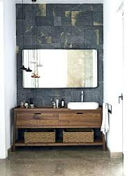 modern bathroom vanities fascinating best modern bathroom vanities ideas on in wooden vanity cabinets home design ideas and inspiration about home wooden