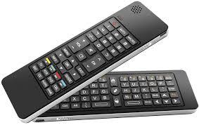 Купить <b>клавиатуру Mystery MSR</b>-<b>113</b> black в Москве, цена ...