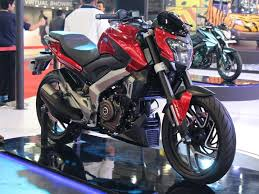 new car launches for 2015Top 16 bike launches for 2016  ZigWheels