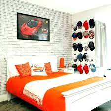 wallpaper for boys room barnett com